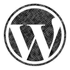 ゼロから始めるWordPressの使い方/記事の投稿
