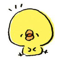 https://www.himetei.com/wp-content/uploads/2015/04/ダウンロード-1-e1569785068193.jpg