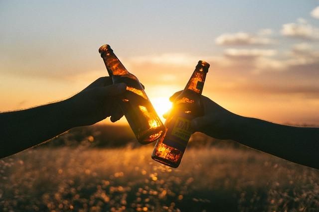 黒ビールを飲み比べてみました