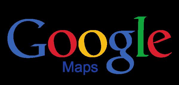 サイト作成初心者さん必見!Google Maps の APIキー を簡単に取得する