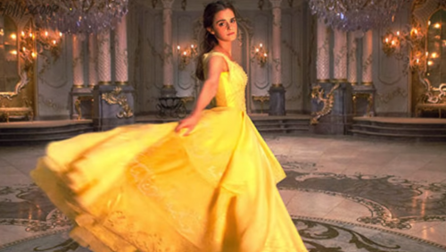 6beauty-and-the-beast-stills