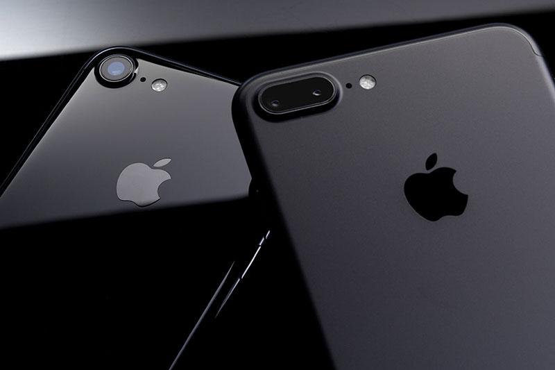 iPhone7で撮ったら、動く写真にビックリした方必見/Live Photosをオフ