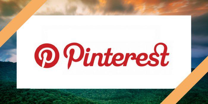 pinterest(ピンタレスト)の画像のアップロードの方法