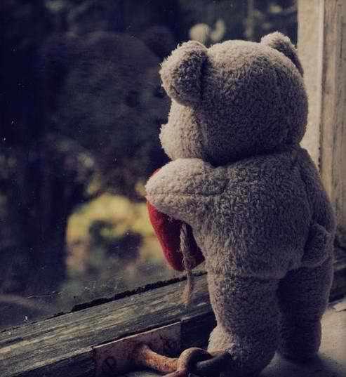 https://www.himetei.com/wp-content/uploads/2019/12/cute-heart-love-teddy-waiting-Favim.com-317445.jpg
