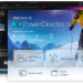 PowerDirector15 動画の回転させ方
